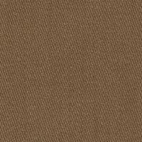 Tan 100% Super 100S Worsted Custom Suit Fabric