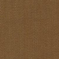 Mustard 100% Super 100S Worsted Custom Suit Fabric