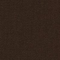 Brown 100% Super 100S Worsted Custom Suit Fabric
