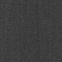 Dark Gray 100% Super 100S Worsted Custom Suit Fabric