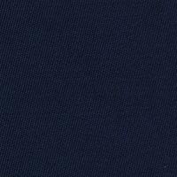 French Blue 100% Super 100S Worsted Custom Suit Fabric