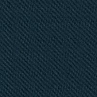 Dark Blue 100% Super 100S Worsted Custom Suit Fabric