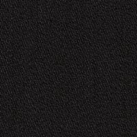 Blue 100% Super 100S Worsted Custom Suit Fabric