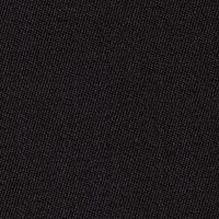 Navy 100% Super 100S Worsted Custom Suit Fabric