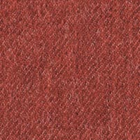 Coral 100% Wool Worsted Custom Suit Fabric