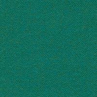 Emerald 100% Wool Worsted Custom Suit Fabric
