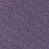 Lavender 100% Wool Worsted Custom Suit Fabric