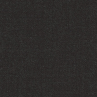 Dark Gray 100% Super 130'S Wool Custom Suit Fabric