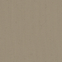 Light Tan 100% Super 130'S Wool Custom Suit Fabric