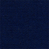 Midnight 100% Super 130'S Wool Custom Suit Fabric