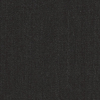 Charcoal 100% Super 130'S Wool Custom Suit Fabric