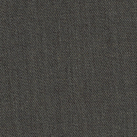 Taupe Gray 100% Super 130'S Wool Custom Suit Fabric