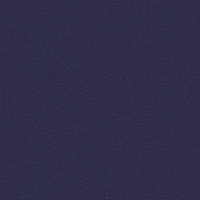 Royal Navy 100% Super 130'S Wool Custom Suit Fabric