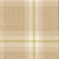 Tan 100% Super 130'S Wool Custom Suit Fabric