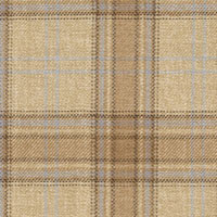 Taupe 100% Super 130'S Wool Custom Suit Fabric