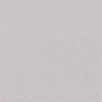 Pearl Gray 100% Super 120S Wool Custom Suit Fabric