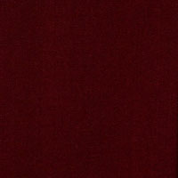 Burgundy 100% Super 160'S Wool Custom Suit Fabric