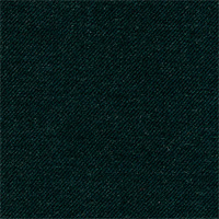 Forest Green 100% Super 160'S Wool Custom Suit Fabric