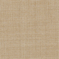 Tan 100% Super 160S Wool Custom Suit Fabric