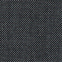 Gray 100% Super 160S Wool Custom Suit Fabric