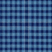 Sky Blue 100% Super 160S Wool Custom Suit Fabric