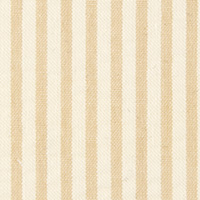 Tan 100% Combed Cotton Imported Custom Suit Fabric
