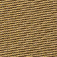 Tan 100% Super 100S Wool Custom Suit Fabric