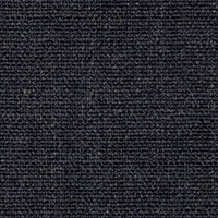 Blue 100% Super 100S Wool Custom Suit Fabric