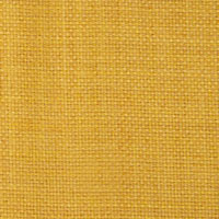 Camel 100% Super 100'S Wool Custom Suit Fabric