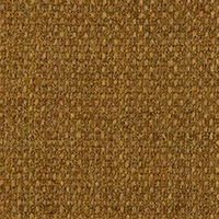 Taupe Brown 100% Super 100'S Wool Custom Suit Fabric