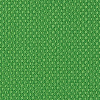 Green 100% Super 100'S Wool Custom Suit Fabric