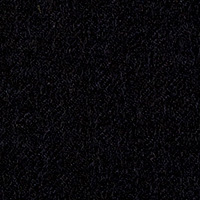 Navy 100% Wool Imp Custom Suit Fabric
