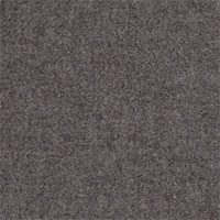 Gray 100% Wool Imp Custom Suit Fabric