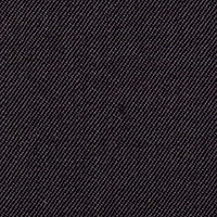 Navy 100% Super 120S Wool Custom Suit Fabric