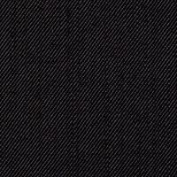 Dark Navy 100% Super 120S Wool Custom Suit Fabric