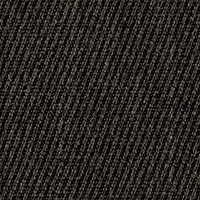 Dark Gray 100% Super 120S Wool Custom Suit Fabric
