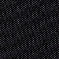 Dark Navy 100% Super 120'S Wool Imp Custom Suit Fabric