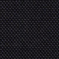 Navy 100% Super 120'S Wool Imp Custom Suit Fabric