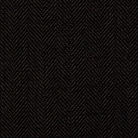 Midnight 100% Super 120'S Wool Custom Suit Fabric