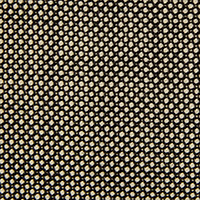 Black&White 100% Super 120'S Wool Custom Suit Fabric
