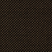 Brown 100% Super 120'S Wool Imp Custom Suit Fabric