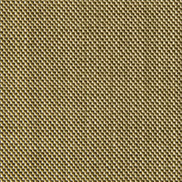 Olive Tan 100% Super 120'S Wool Imp Custom Suit Fabric