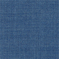 Light Blue 100% Super 120'S Wool Imp Custom Suit Fabric
