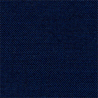 Royal Blue 100% Super 120'S Wool Imp Custom Suit Fabric
