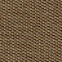 Taupe 100% Super 120'S Wool Imp Custom Suit Fabric