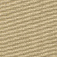 Light Tan 100% Super 140'S Wool Custom Suit Fabric