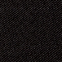 Dark Navy 100% Super 140'S Wool Custom Suit Fabric