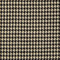Black&White 100% Super 140'S Wool Custom Suit Fabric