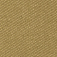Camel 100% Super 140'S Wool Custom Suit Fabric