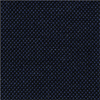 Midnight Navy 100% Super 140'S Wool Custom Suit Fabric
